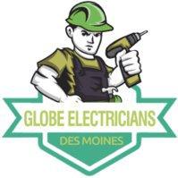 Globe Electricians Des Moines