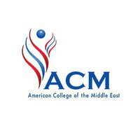 American College of the Middle East
