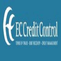 Ec Credit Control