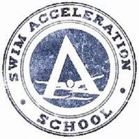 Swim Acceleration School