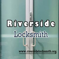 Riverside Locksmith