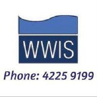 Wollongong Waterproofing & Industrial Supplies
