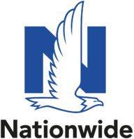 Nationwide Insurance - B. Gregg Arvey
