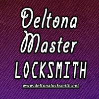 Deltona Master Locksmith