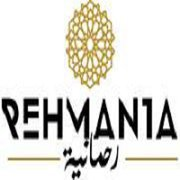 Rehmania