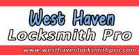 West Haven Locksmith Pro