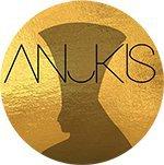 Anukis Massages