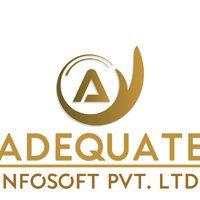 Adequate Infosoft