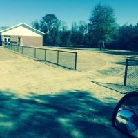 Southern Exteriors Fence Co