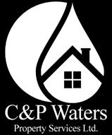 C & P Waters Property Services Ltd