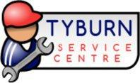 TCS West Midlands Ltd