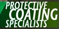 Central Coast Metal Protectives Pty Ltd