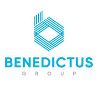 Benedictus Group Pty Ltd