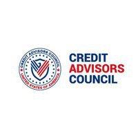 Credit Advisors Council - Credit Repair San Jose
