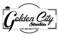 Golden City Studio