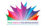 Webarenas Technologies