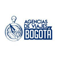 Agencias de Viajes Bogotá