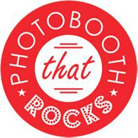 That Photobooth Rocks