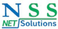 Net Solutions & Security