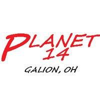 Planet 14 LLC