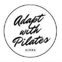 Adapt with Pilates