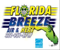 Florida Breeze Air and Heat