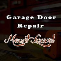 Ewing Garage Door Repair