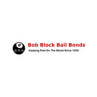 Bob Block Bail Bonds