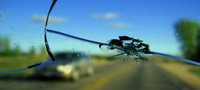 Culver City Mobile Auto Glass