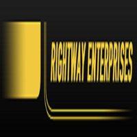 Rightway Enterprises