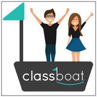 Classboat