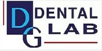DG Dental Lab NYC