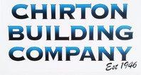Chirton Building Co