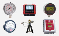 Zenith Sales and Calibrations Pty Ltd