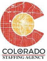 Colorado Staffing Agency
