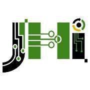 jhiescrap
