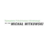 Witkowski Ginekolog