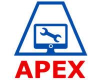 Apex Computer & Mobile Repairs