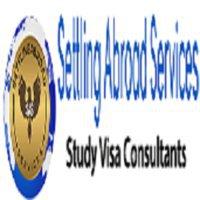 Settling Abroad Services Pvt. Ltd