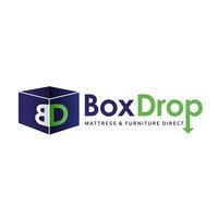 BoxDrop East Lexington