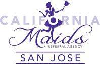 California Maids San Jose