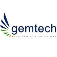Software development company Abu dhabi - Gemtech