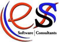 E-Soft Services