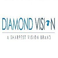 The Diamond Vision Laser Center of Mastic