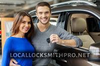 Local Locksmith Pro LLC