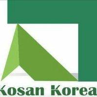 Kosan Korean Language School of Chiang mai