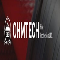 Ohmtech Fire Protection LTD.