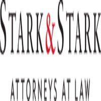 Stark & Stark Attorneys At Law