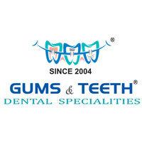 gumsnteethdental specialist