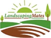 Landscaping Mates
